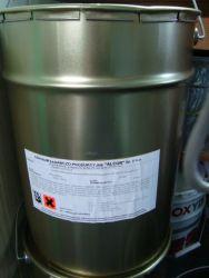 farba termoodporna nawierzchniowa Termo-Emalia 20l