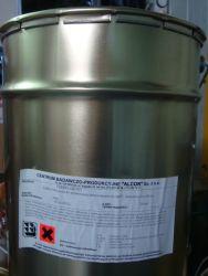 farba termoodporna Termo-Grunt 10l