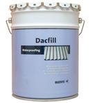 Dacfill 25kg