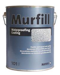 farba elewacyjna Murfill - 6kg