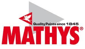 posadzki przemysłowe - logo